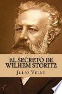 El Secreto de Wilhem Storitz