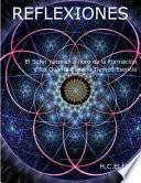 El Sefer Yetziráh o Libro de la Formación y los cuanta de espacio tiempo esencia