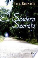 El sendero secreto