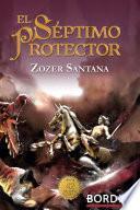 El Séptimo Protector
