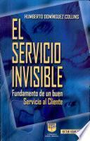 El servicio invisible