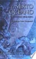 El sexto océano. El juicio final de la marea