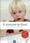 El síndrome de Down, nueva ed.