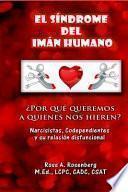 El Sindrome del Iman Humano