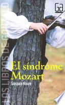 El síndrome Mozart
