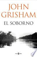 Descargar Libro John Grisham Pdf Epub