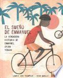 El sueo de Emmanuel / Emmanuel's Dream