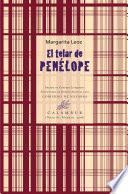 El telar de Penélope