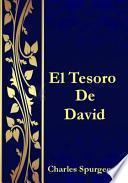 El Tesoro de David