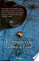 El tesoro de Laurens de Graaf