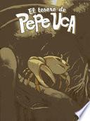 El Tesoro de Pepe Uca