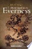 El último guardián de Everness