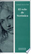 El velo de Verónica