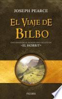 El viaje de Bilbo