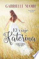 El viaje de Katerina