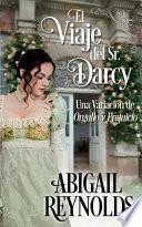 El Viaje del Sr. Darcy