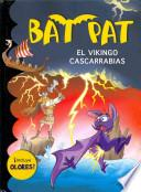 El vikingo cascarrabias / The Grumpy Viking