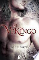 El Vikingo