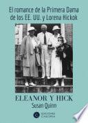 Eleanor y Hick