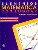 Elementos de Matemática Con Logo Wr