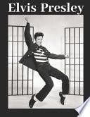 Elvis Presley Planificador