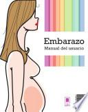 Embarazo: Manual del usuario