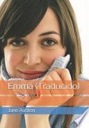 Emma (Traducido)