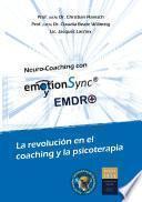 emotionSync® y EMDR+