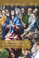 Emplazados para una nueva evangelización