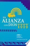 En Alianza con Dios