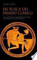 En busca del pasado clásico