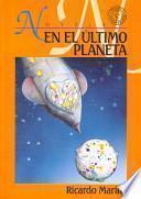 En El Ultimo Planeta