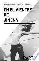 En el vientre de Jimena - 4