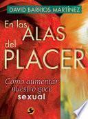 En Las Alas Del Placer