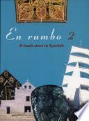 En Rumbo