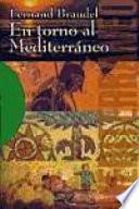 En torno al Mediterráneo