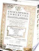 Enciclopedia comercial