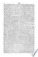Enciclopedia vniversal ilvstrada evropeo-americana