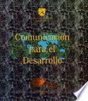 Encuentro Internacional de Comunicación para el Desarrollo