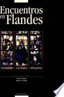Encuentros en Flandes