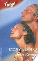 Encuesta Erotica