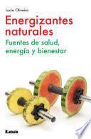 Energizantes naturales