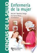 Enfermería de la mujer