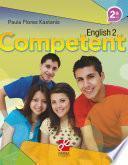 English 2-Competent-DGETI