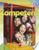 English 5-Competent-DGETI