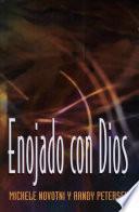 Enojado Con Dios