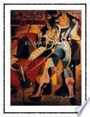 Enrico el Matamoros