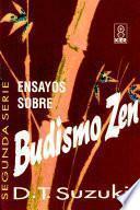 Ensayos sobre Budismo Zen
