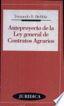 Ensayos sobre la teoría del desarrollo y el caso argentino