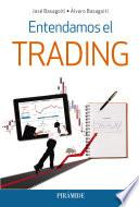 Entendamos el trading